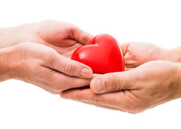 Започва Европейската седмица на донорството