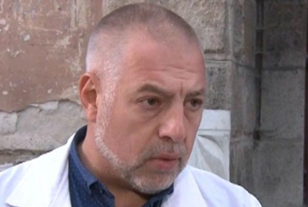 Съдебни лекари в Пловдив готвят протест заради неплатени от МВР хонорари