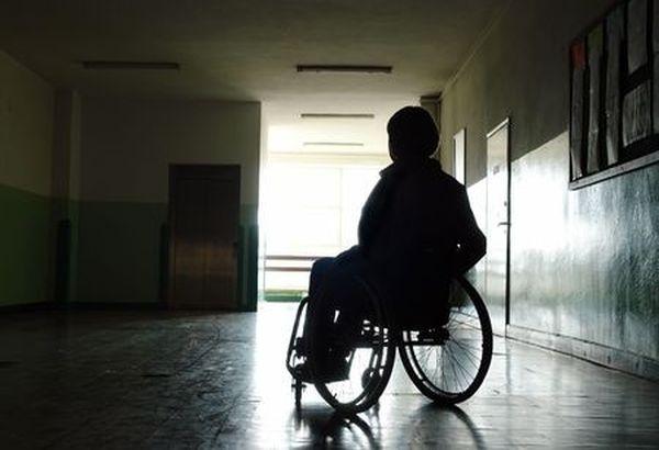 Правителството одобри проектозакона за хората с увреждания