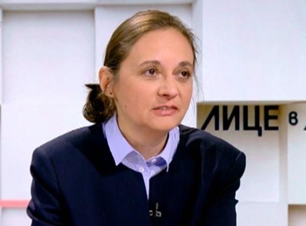 Жени Начева: Вливането на ЦФЛД в Здравната каса ще съчетае най-добрите им практики