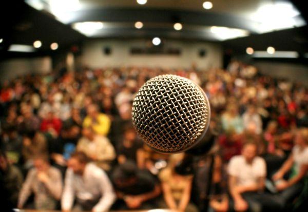 Национален конгрес по имунология ще се проведе в Пловдив