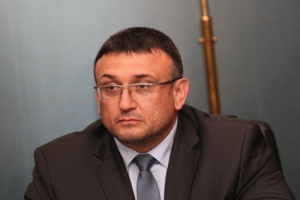 МВР ще изплати дължимите хонорари на съдебните медици