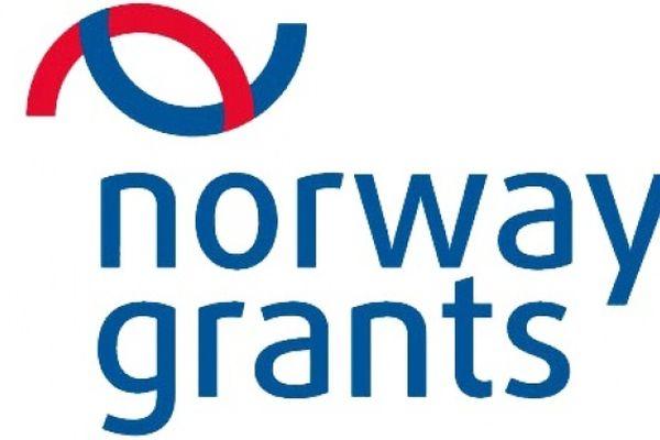 210 млн. евро е отделила Норвегия за проекти в България за периода от 2017 до 2024 г.