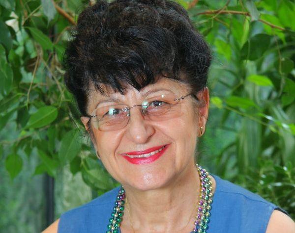Проф. Анна-Мария Борисова: Около 50% от диабета е недиагностициран