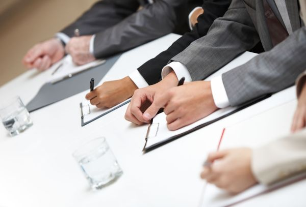 Преговорите по НРД започват в понеделник