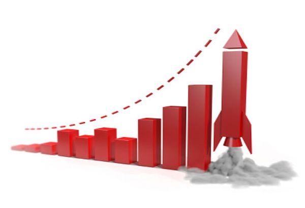 Почти 60 млн. лв. стигна превишението в бюджета за онколекарства