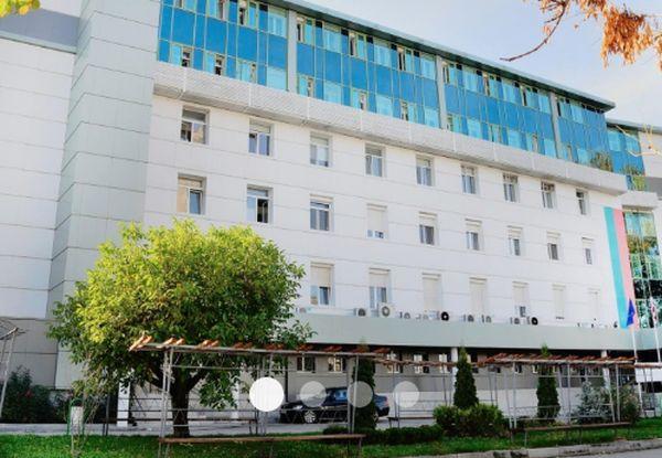 """УСБАЛО организира """"Училище за пациенти"""" във връзка с рака на простатата"""