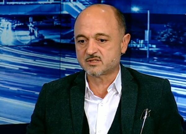 """8000 деца прегледани в рамките на кампания """"Детско здраве – """"Пирогов"""""""