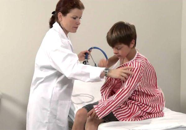 Откриват Център за комплексно обслужване на деца с увреждания в Силистра