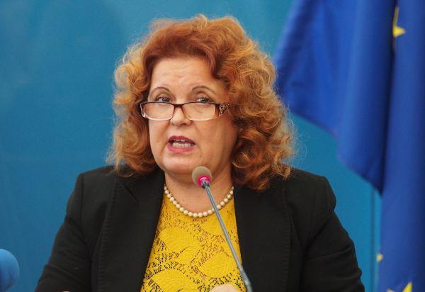 3000 души са регистрирани с ХИВ за 30 години в България