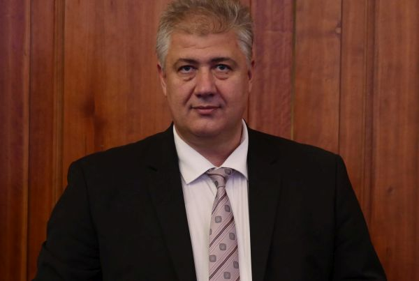 Анексът към НРД 2018 трябва да бъде подкрепен от гилдията