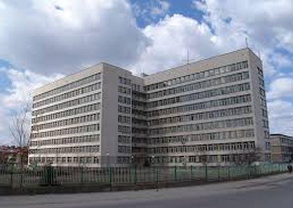 Самоковската болница отбеляза своята 140-годишнина