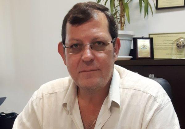 Д-р Бойко Миразчийски: Трябва да бъдат променени цените на някои клинични пътеки