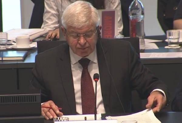 Здравните министри от ЕС обсъждат антиваксиналните настроения в Европа