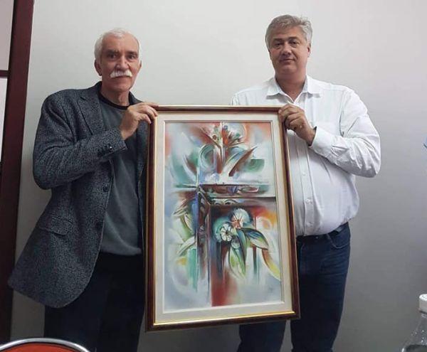 "Специалисти от ""Пирогов"