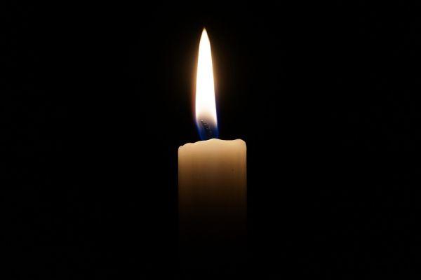 Млад лекар загина в Стара планина