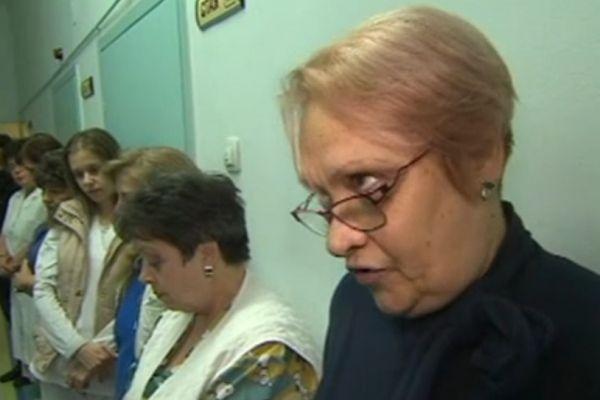 Медсестри от Пловдив: Искаме общината да гарантира за болницата пред НЗОК