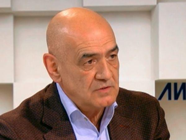 Д-р Дечо Дечев: В медицината не се плаща за чувства, а за резултат