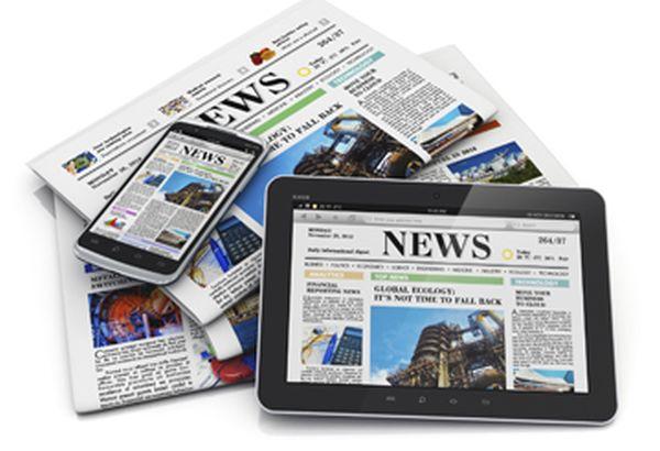В пресата: Регистър на линейките, ново болнично отделение, лекувани неосигурени в болница
