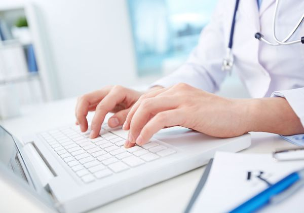 Финландските пациенти вече могат да си купуват лекарства с е-рецепта в Естония