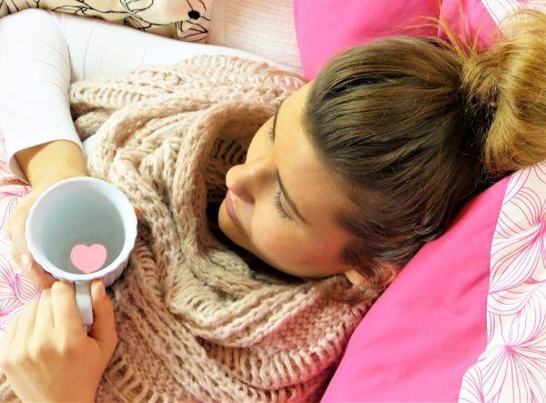 Областите с грипна епидемия стават петнадесет