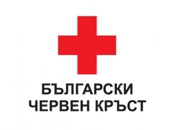 И БЧК с апел срещу агресията над медици