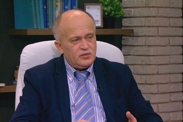 МЗ ще отпусне допълнителен бюджет за ЦСМП-Горна Оряховица за жива охрана