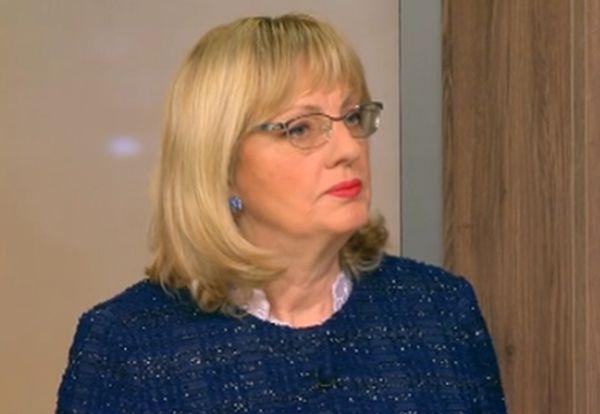 Онкологичните заболявания в България се увеличават