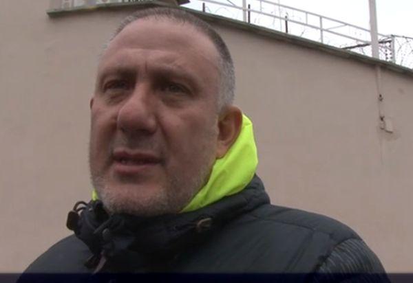 Официално обвиниха д-р Иван Димитров за убийството на крадец