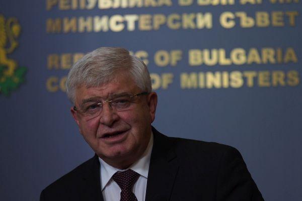 Спешни мерки за подобряване състоянието на психиатричните структури обеща министърът