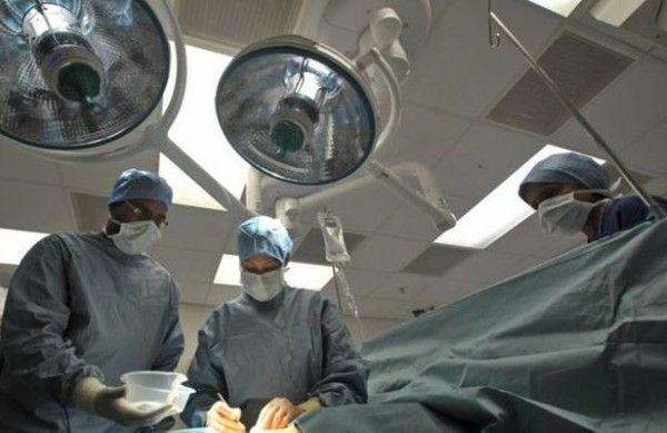 250 пациенти у нас са лекувани с епилептична хирургия