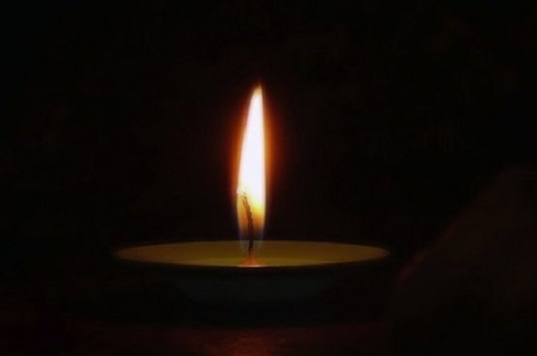 Почина д-р Григор Шишков