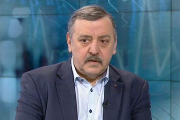 Случай на морбили е регистриран в София