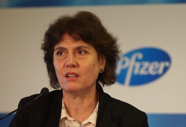 Над 2000 аптеки са свързани със системата за верификация на лекарствата