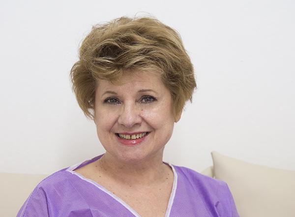 Доц. Мая Аргирова: В реконструктивната хирургия е нужно търпение, за да се видят резултатите