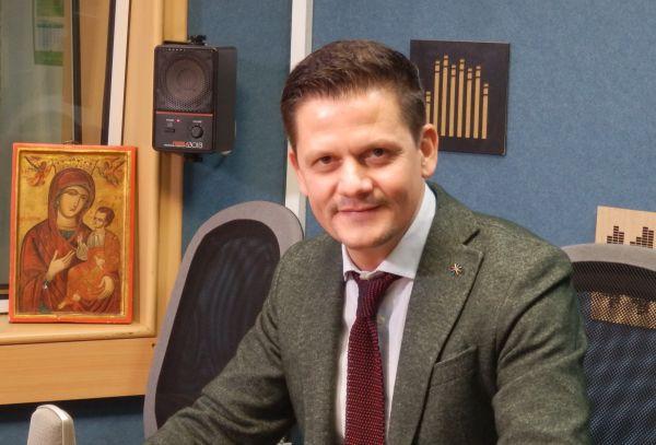 Димитър Маргаритов: Аптека е подвеждала клиентите си