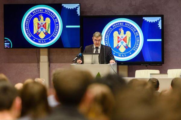 Семинар за действия при бедствия и кризи с голям брой пострадали стартира в МУ-Варна