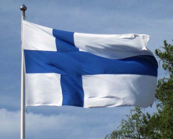 Финландското правителство подаде оставка, след като здравната реформа се провали