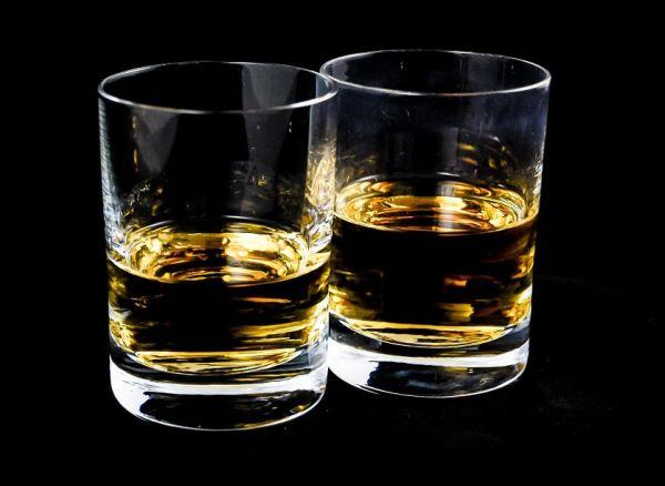 Разработват капки за нос срещу алкохолизъм