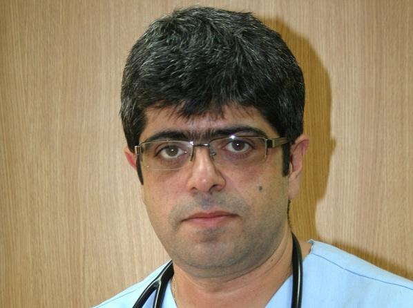 Проф. Арман Постаджиян: Пациент и лекар трябва да вървят заедно