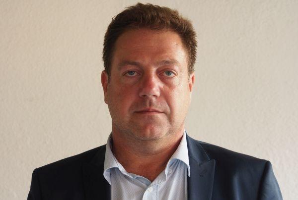 Д-р Иван Маджаров: Дефицитните специалности трябва да бъдат субсидирани