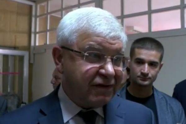 Кирил Ананиев: Обмисляме дистанционна форма на обучение за семейните лекари