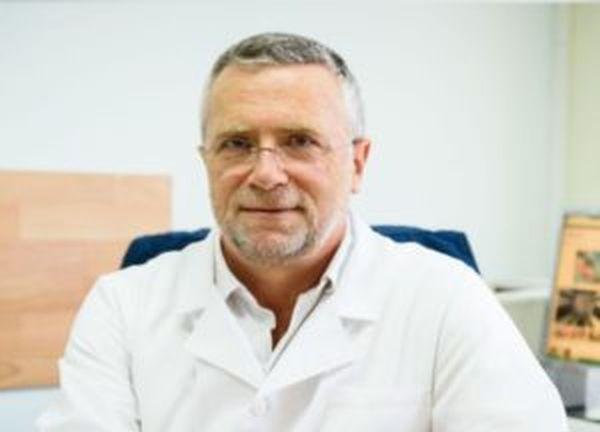 Проф. д-р Вилиян Платиканов: От 4 донорски ситуации във Варна нито една не е реализирана