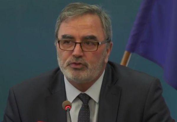 Д-р Ангел Кунчев: Вече имаме 70 случая на лаймска болест и 30 на марсилска треска