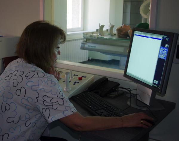 """Д-р Галя Гарванска: Първият ми дом е """"Пирогов"""" – щастлив човек съм"""