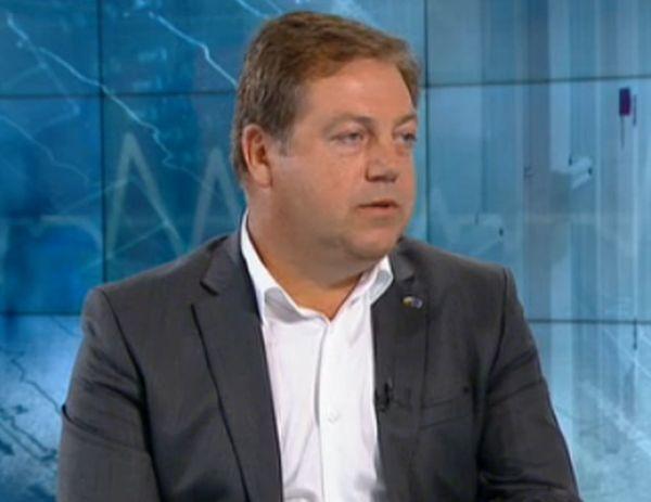 Д-р Иван Маджаров: БЛС не договаря заплати, а цени за дейност