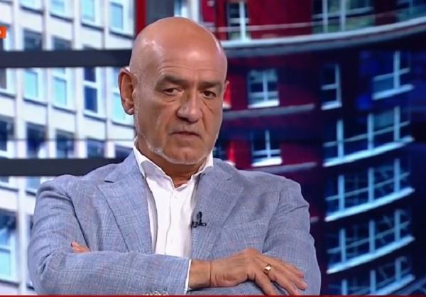 Д-р Дечо Дечев: Болниците в България са прекалено много