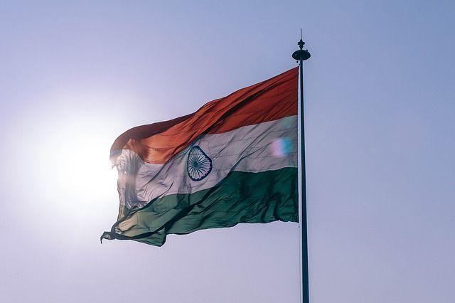 Близо 800 000 лекари в Индия стачкуваха заради агресията срещу тях