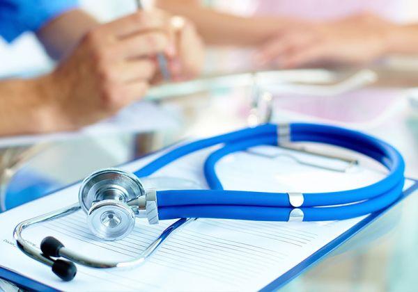"""Близо 50% от нарушенията, констатирани от ИАМН, са в """"Спешна медицина"""""""