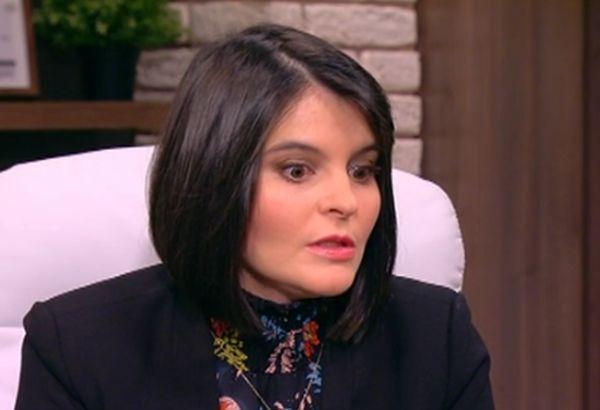 Адвокат Мария Петрова: Протестите не са форма за решаване на проблемите